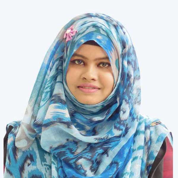 Sayma Tofa