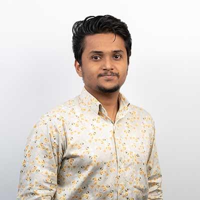 Md. Riad Hossain